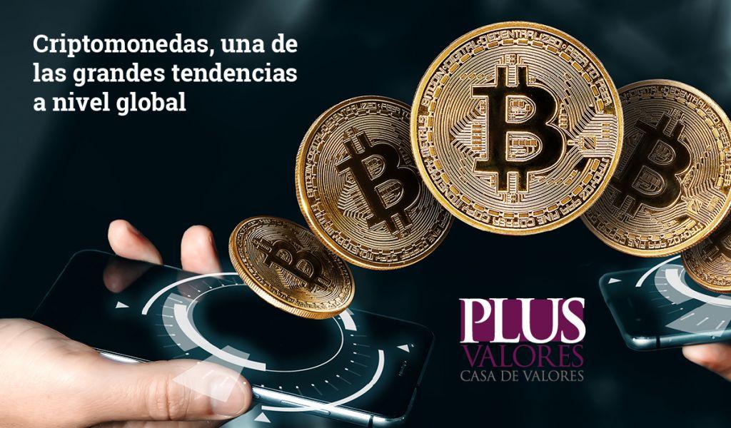 bitcoin nu mai este profitabil)
